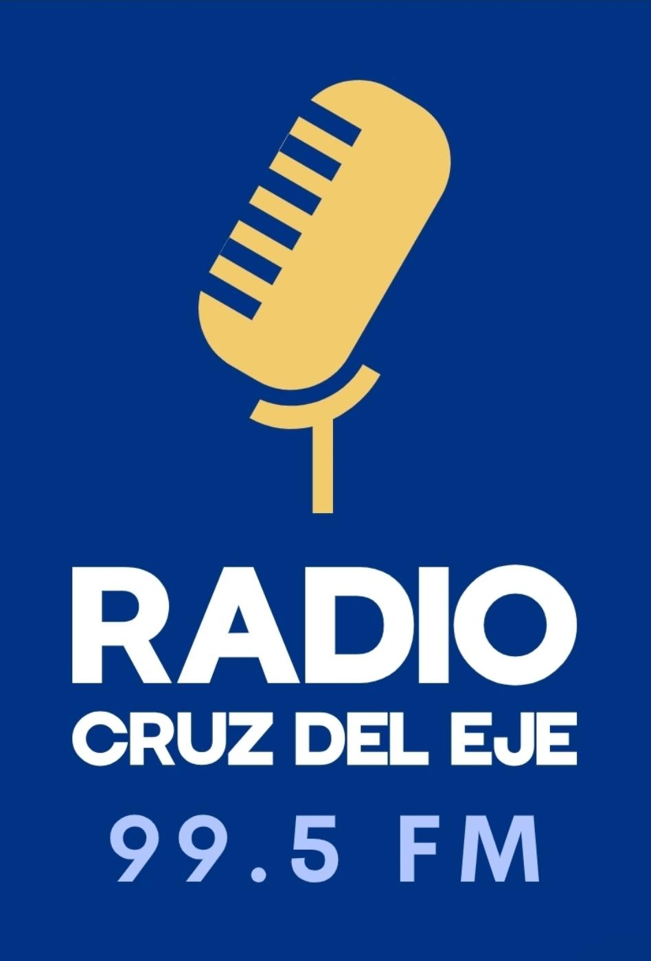 www.radiocruzdeleje995.com.ar