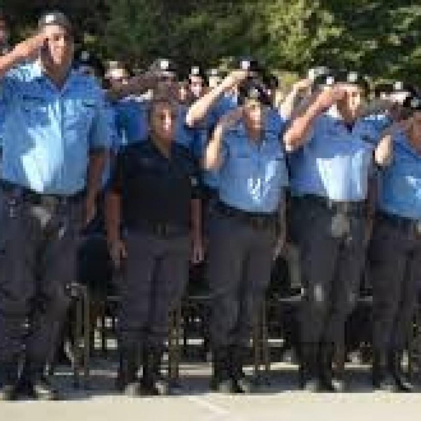 EL PRIMER CASO DE CORONAVIRUS EN UNA CÁRCEL ARGENTINA. NO ALCANZARÍAN LOS PENITENCIARIOS PARA UNA EMERGENCIA ASÍ EN CORDOBA.